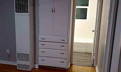 Bedroom, 6410 SE 103rd Ave, 1