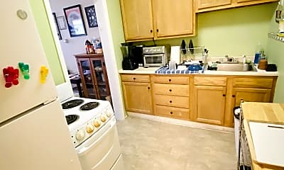 Kitchen, 97 Murray St, 0