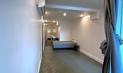 Bathroom, 416-418 E Main St, 2