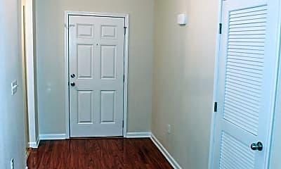 Bedroom, 5253 Plantation Home Way, 2
