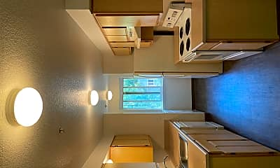 Kitchen, 13030 SE Rusk Rd, 1