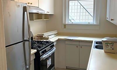 Kitchen, 2286 Jackson St, 0