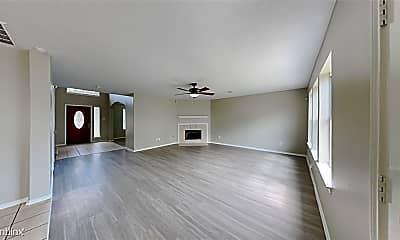 Living Room, 10630 Acacia Forest tr, 1