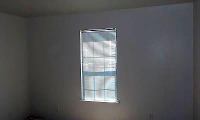 Bedroom, 405 Bermuda St B, 2