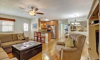 Living Room, 27 Wharfside Dr, 0