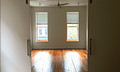 Living Room, 1200 Main St, 1