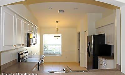Kitchen, 8523 Ibis Cove Cir, 0