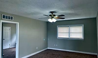 Bedroom, 3214 County Rd 5825, 0