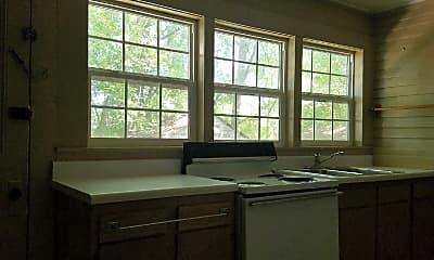 Kitchen, 221 Hawthorne Ave, 1