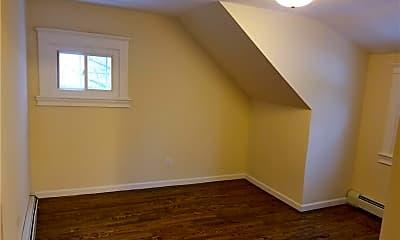 Bedroom, 62 Mt Joy Pl, 2