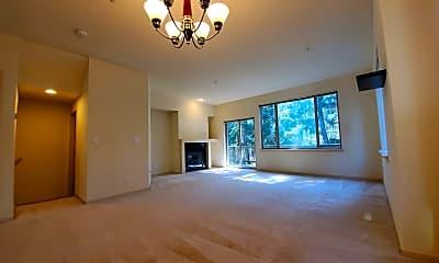 Living Room, 2055 NW Boulder Way Dr, 2