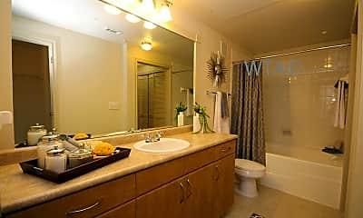Bathroom, 12430 Metric Blvd, 2