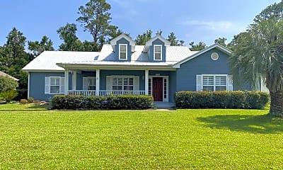 Building, 22388 Cotton Creek Trce, 0