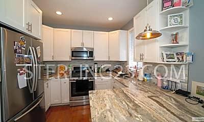 Kitchen, 21-19 22nd Rd, 0