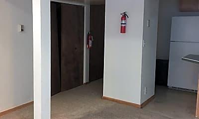 Bedroom, 5723 Zephyr St, 1
