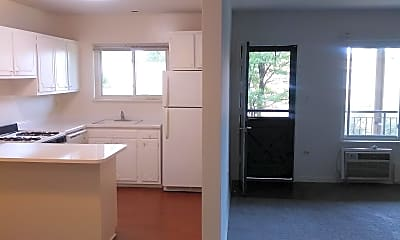 603 E Prospect Ave, 0
