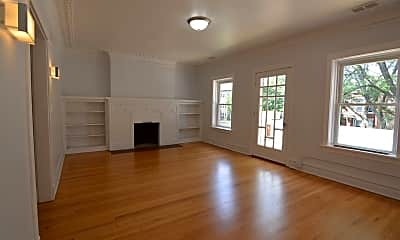Living Room, 1245 W North Shore Ave #1, 0