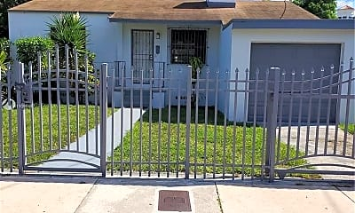 1358 NW 55th Terrace, 0
