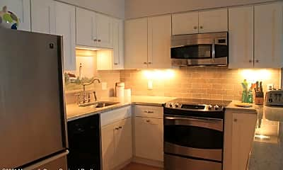 Kitchen, 100 Seaview Ave 3A, 1
