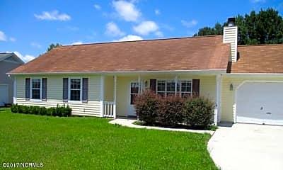 Building, 143 Glenwood Dr, 0