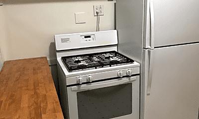 Kitchen, 2055 N Sawyer Ave, 0