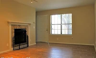 Living Room, 11130 N Stratford Dr #331 ~ Down Stairs, 0
