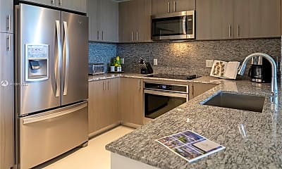 Kitchen, 5350 NW 84th Ave 413, 1