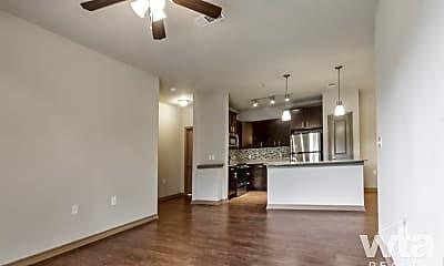 Living Room, 13401 Legendary Dr, 2