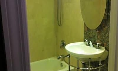 Bathroom, 8637 Niles Center Rd, 0