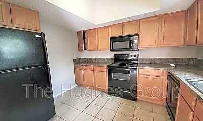 Kitchen, 8155 Jefferson Hwy, 1