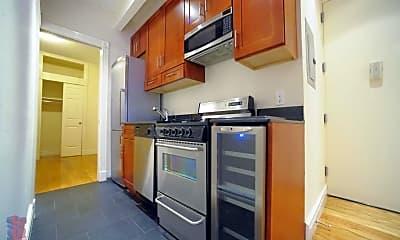 Kitchen, 309 W 97th St, 0