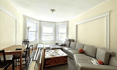 Bedroom, 144 Coolidge St, 0