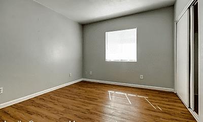 Bedroom, 3949 E Monte Vista Dr, 2