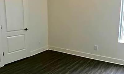 Bathroom, 105 S Meadow St, 2