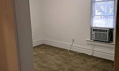 Bedroom, 111 Moores River Dr, 2