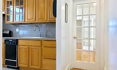 Kitchen, 348 90th St, 0