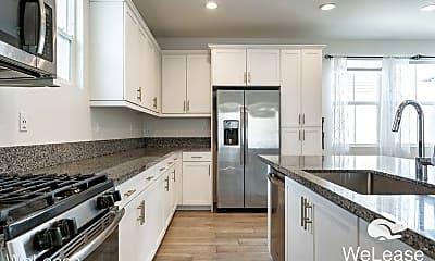 Kitchen, 2379 Element Way, 0