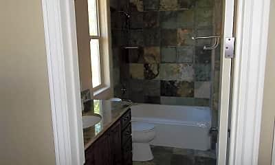 Bathroom, 5687 Indian Camp Rd, 2