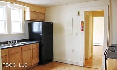 Kitchen, 10 Grant St, 0