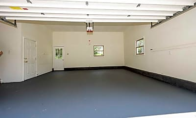 Bedroom, 79 Trestle Ln, 2