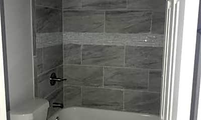 Bathroom, 4727 Owenwood Ave, 2