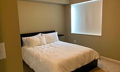 Bedroom, 6559 Emerald Dunes Dr, 2