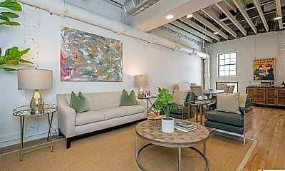 Living Room, 300 20th St N, 0