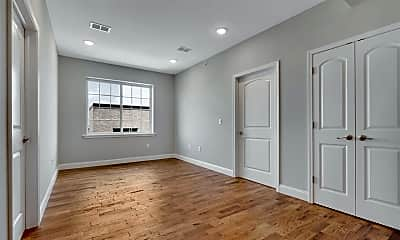 Bedroom, 725 Sip St 302, 1