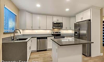 Kitchen, 17 Devonshire Blvd, 0