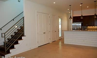 Bedroom, 718 Harris Ave, 0