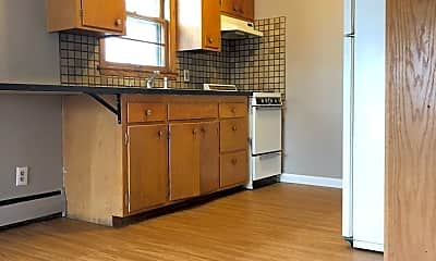 Kitchen, 3010 20th Ave S, 0