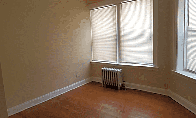 Bedroom, 7526 S Colfax Ave, 2