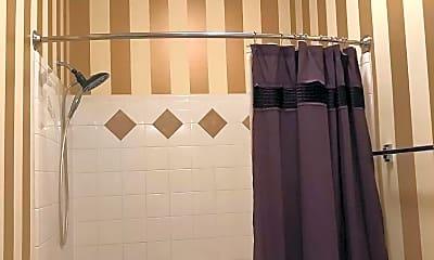 Bathroom, 175 Galicia Way 204, 2