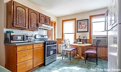 Kitchen, 6 Smythe St, 0